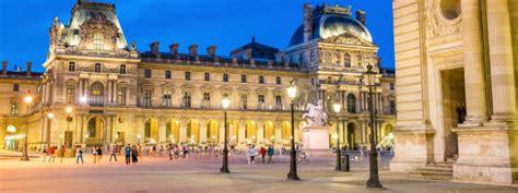entradas louvre precio el museo del louvre informaci 243 n y entradas come to paris