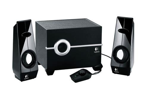 Harga Dd 20 harga logitech speaker system z103 kaskus the largest