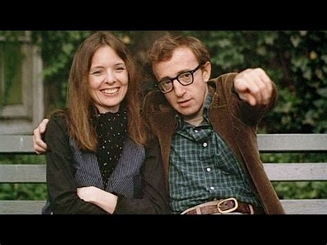 film terbaik woody allen top 10 woody allen movies youtube