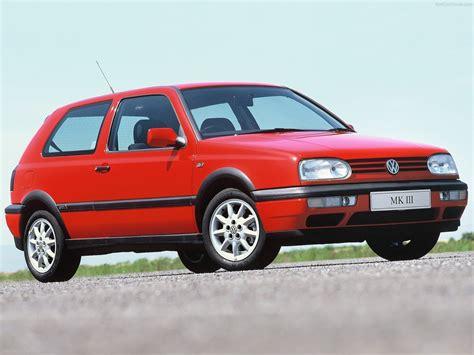 Kaos Volkswagen Vw 3 my volkswagen golf 3 3dtuning probably the best car configurator