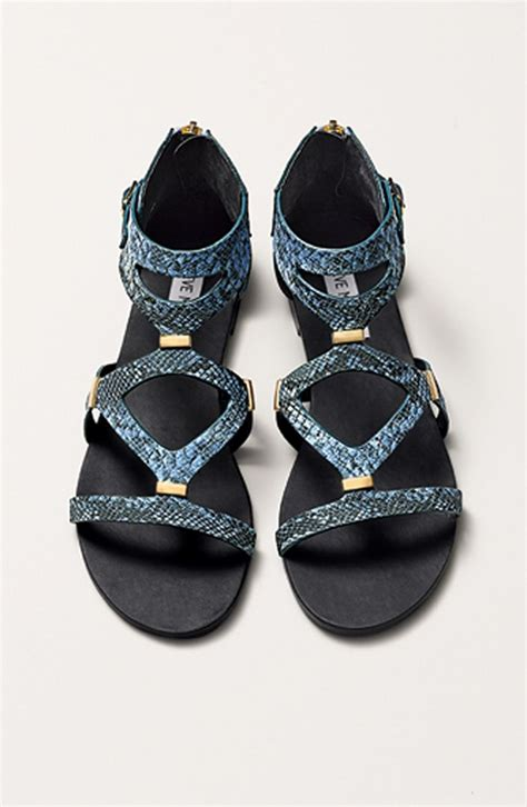 Steve Madden Sandals by Best 25 Steve Madden Gladiator Sandals Ideas On Closed Toe Sandals Closed Toe