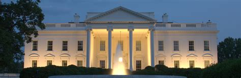 white residence white house facts summary history com