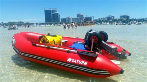 fishing out of inflatable boat inflatable rafts 171 saturn inflatable boats