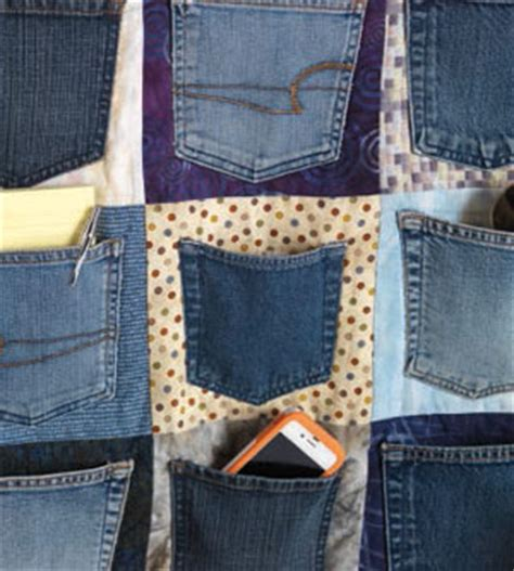 3 free sewing projects for refashioning and upcycled clothes - Upcycling Sewing Ideas