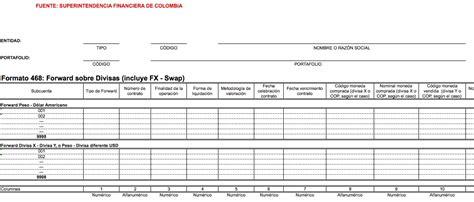 mesa tecnica de chihuahua formatos de diagnostico 2016 mesa tecnica de chihuahua formatos de diagnostico 2016