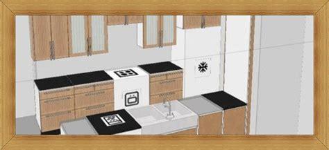 baixar home design 3d para pc crackeado 10 programas para projetar a casa dos seus sonhos tecmundo