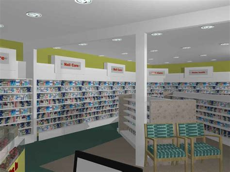 pharmacy interior design pharmacy interior design ego squared