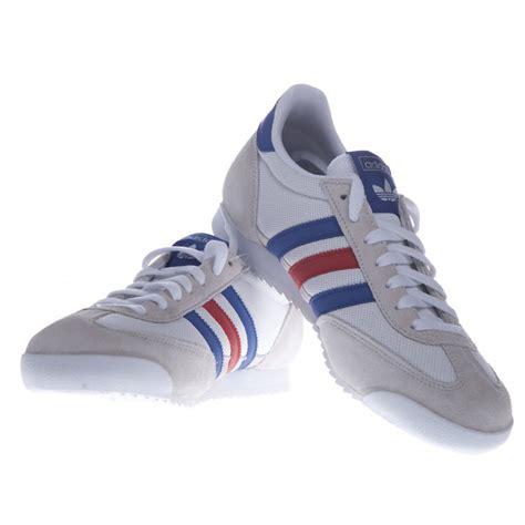 Adidas Dragoon 7 adidas originals shoes wh gr buy fillow