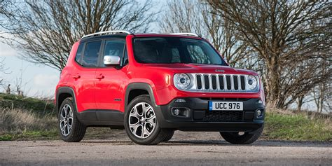 jeep renegade colors jeep renegade colours guide and prices carwow
