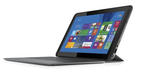 Hp Pavilion X2 by Hp Pavilion X2 10 Inch Released In The Us
