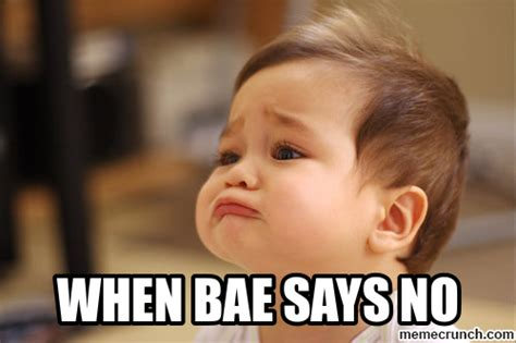 Bae Meme - the gallery for gt bae memes