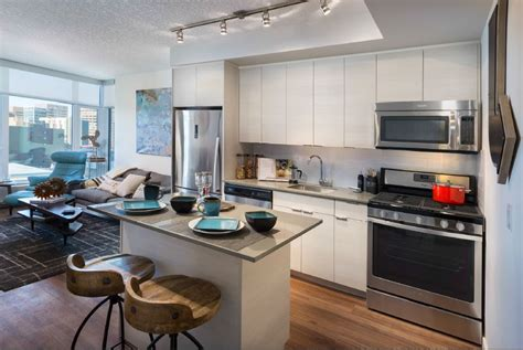 2 bedroom apartments in calgary modern boutique inspired beltline rentals at portfolio in
