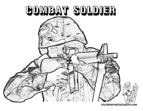 army war coloring pages army men coloring pages 13 pictures colorine net