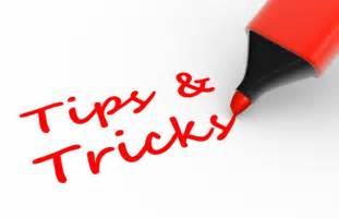 Tips And Tricks java tips amp tricks vol 2 dreamix group