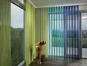 Window Treatment Ideas For Bathroom Patio Door Curtains Custom Made Patio Door Curtains
