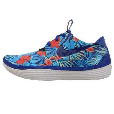hawaiian shoes hawaiian casual shoes