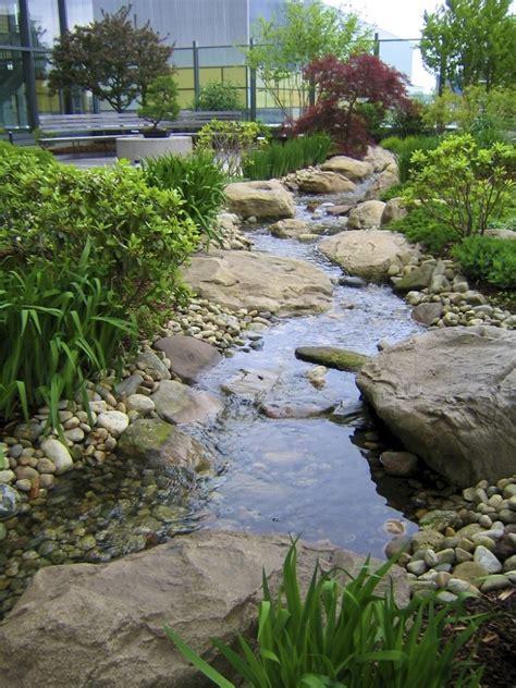 landscape design plans backyard joy studio design small garden ideas joy studio design gallery best design