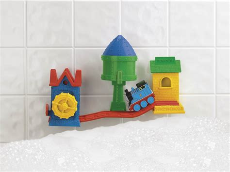 thomas the train bathroom set thomas the train bathroom set 28 images thomas the