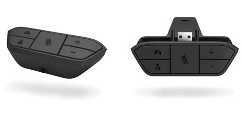 Converter Ps3 N Pc Elite xbox one 立体声耳机适配器 中国