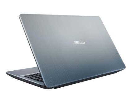 Asus Mini Laptop Bd Price asus x541uv i5 6th 2gb graphics 15 6 quot laptop price bangladesh bdstall