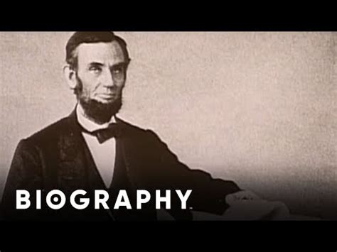 biography of abraham lincoln youtube abraham lincoln the emancipation proclamation youtube