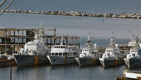 boat crash kills 17 tragedy in ukraine 16 killed in boat crash near odessa