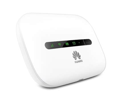 Mobile Wifi Huawei E5330 huawei e5330 3g mobile wifi hotspot huawei e5330s 2 pocket wifi router