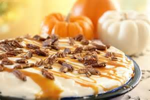 diabetic thanksgiving dessert recipes sing for your suppermy best thanksgiving desserts