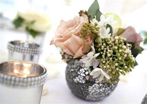 decorazioni floreali per tavoli addobbi floreali tavoli composizione fiori