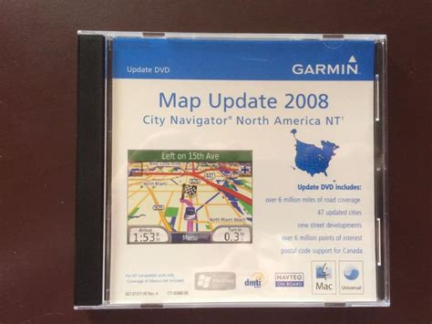 america map dvd version 10p america map dvd for sale classifieds