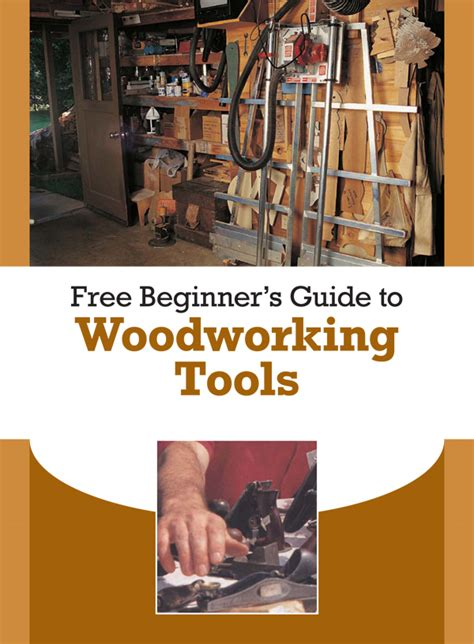 popular woodworking shop how to buy cheap tools design a woodshop like a pro
