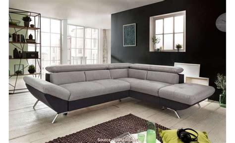 conforama grancia divani stupefacente 4 divano conforama grancia jake vintage