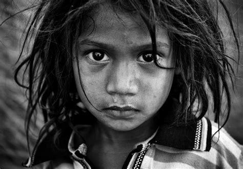 imagenes artisticas de rostros espectacular fotograf 237 a profesional de rostros humanos