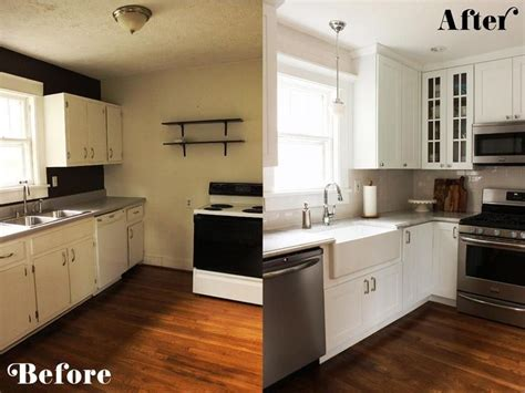 small kitchen ideas   remodel pictures