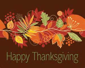 photos of happy thanksgiving gallery for gt happy thanksgiving 2013