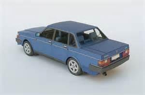 build your own volvo build your own volvo 240 page 5 turbobricks forums