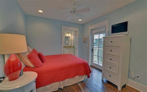 208 bluejack watercolor vacation rental home