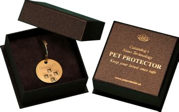 Pet Protector by Pet Protector