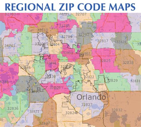 us zip code map 44x66 united states usa us 3 digit zip code wall map