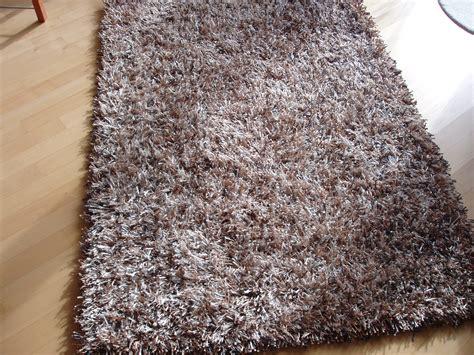 teppich kibek standorte hochflor shaggy teppich in hamburg m 246 bel und haushalt
