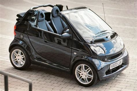 how many cylinders is a smart car how many can fit in a smart fortwo truck