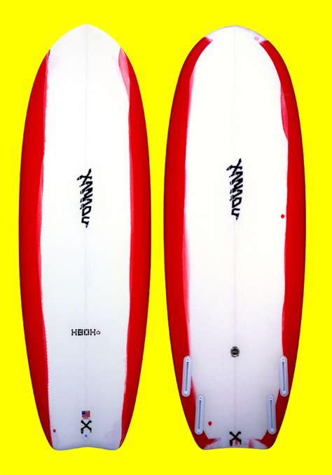 Width Of Bathtub Xbox Xanadu Surf Designs Xanadu Surf Designs
