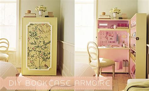 Desk Solutions For Small Spaces Bookcase Armoire Storage Solutions Bookcase Desk And Storage For Small Spaces