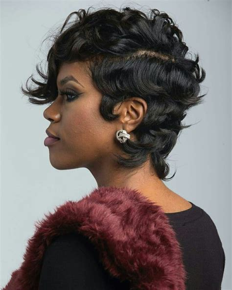 27pc hairstyles 10 ideas about 27 piece hairstyles on pinterest short