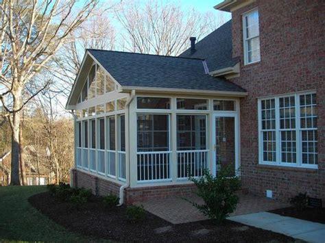room addition ideas outdoor living sun and window on pinterest