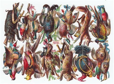 Murah Dies Birds On The Rope 17 best images about die cut sheets on circus clown antiques and
