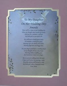 on this the day of my daughters wedding poems on daughters birthday quotes