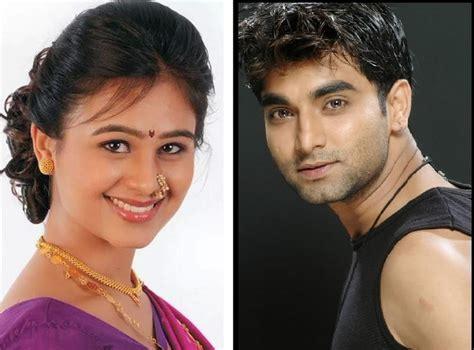 images of asa sasar surekh bai assa sasar surekh bai title song cast story marathi tv