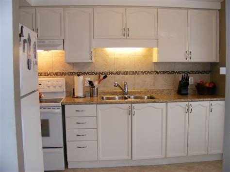 best brand of paint for kitchen cabinets 100 best brand of paint for kitchen cabinets