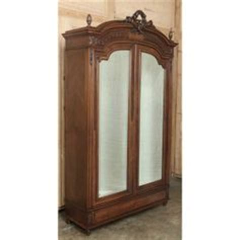 armoires and more dallas 1000 images about antique armoires wardrobes and